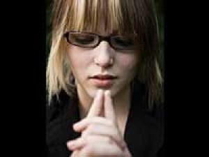 Religious Discrimination Women Religion