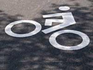 Annual Naked Bike Ride