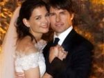 Tom Cruise Katie Holmes Open Marriage
