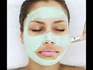 Simoni Face Lift Operation Cosmetic Surgery
