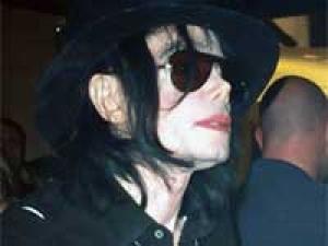 Michael Jackson Death Anniversary