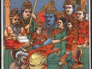 Truth Spiritual Practices Vedanta