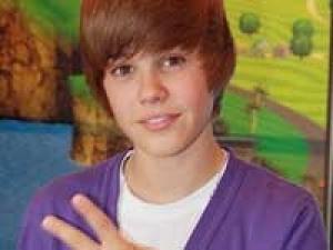 Justin Bieber Videos Hacked