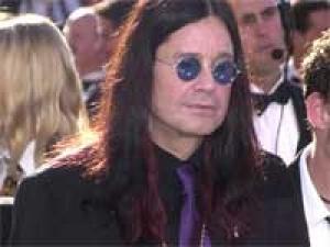 Osbourne Neurotic Conviction