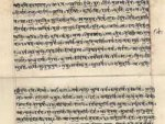 Veda Vyasa Brahmasutras Puranas Advaita