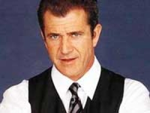 Mel Gibson Abusive Behaviour