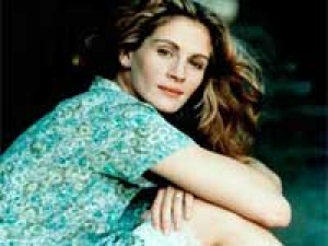 Julia Roberts Insecured Hollywood