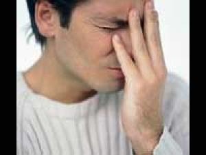 Pain Relief Spiritual Awareness