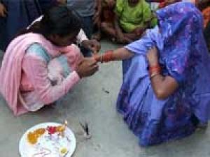 Raksha Bandhan Essence Significance Rakhi
