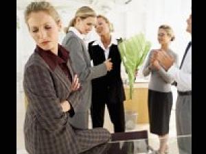Jealousy Insecurity Spiritual Awareness