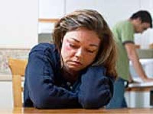Guilt Feeling Spiritual Awareness