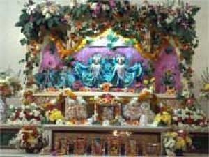 Page 6 Lord Krishna: Latest Lord Krishna News and Updates