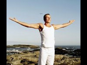 Spiritual Absolute Freedom Ultimate