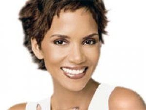 Halle Berry Love Life