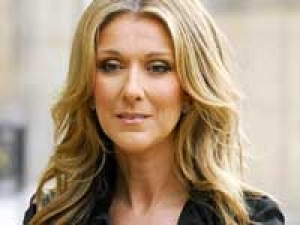 Celine Dion Birth Twins