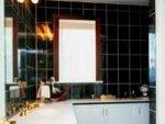 Black Home Decor Tips
