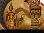 Buddhahood Is All Encompassing