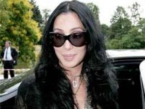 Cher Refused Elvis Presley Love
