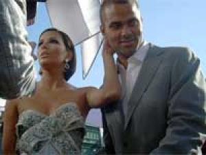 Tony Parker Eva Divorce Sophia