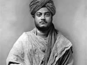 Prayer To Swami Vivekananda True Patriotism