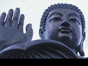 Bodhi Day The Day Of Buddha Enlightenment