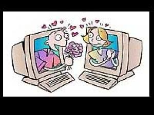 Online Dating Facts Men