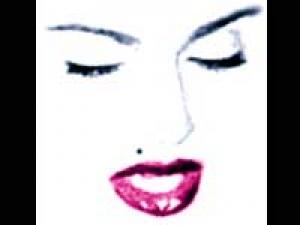Madonna Most Popular Celebrity