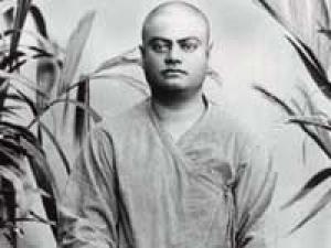 Swami Vivekananda Story Blind Worship 120111 Aid
