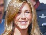 Jennifer Aniston New Love
