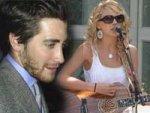 Jake Gyllenhaal Taylor 210111 Aid