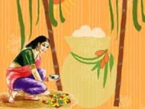 Kaanum Pongal Festival 170111 Aid