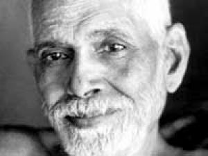 Ramana Maharshi Definition Of Atheist 180111 Aid