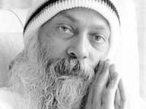 Being Yourself Osho 200111 Aid
