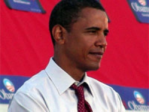 Barack Obama Sick 270111 Aid