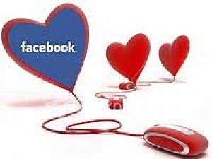 Facebook Dating Hurdles 270111 Aid