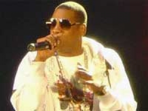 Jayz Will Smith Overbrook Entertainment 270111 Aid