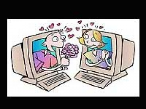 Online Relationship Tips 010211 Aid