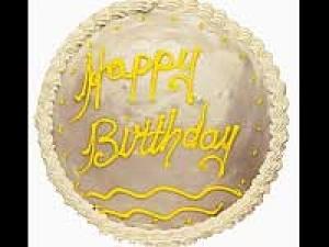 Tom Cruise Angelina Kids Birthday 020211 Aid