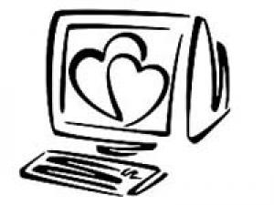 Secrets Online Dating 040211 Aid