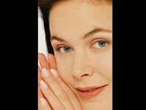 Loreal Anti Wrinkle Cream 070211 Aid