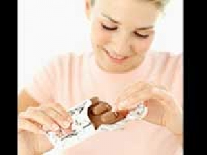 Dark Chocolate Super Food Health 080211 Aid