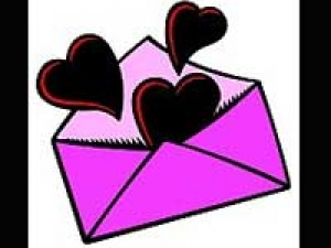 Valentines Day Online Dating 090211 Aid