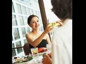 Valentines Day Diet 100211 Aid