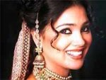 Lara Dutta Mahesh Wedding 190211 Aid