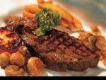 Best Low Carb Diet Recipe 220211 Aid
