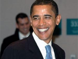 Barack Obama Expensive Gift 210211 Aid