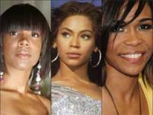 Beyonce Knowles Destinys Child Reunion 210211 Aid
