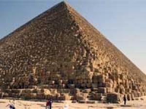 Seven Wonders Ancient World 250211 Aid
