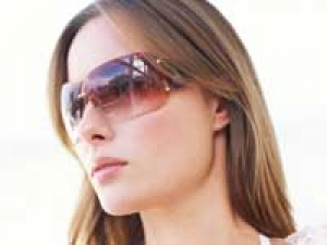 Sunglasses Trend Spring Summer 280211 Aid