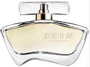New Fragrance Jennifer Aniston 110311 Aid